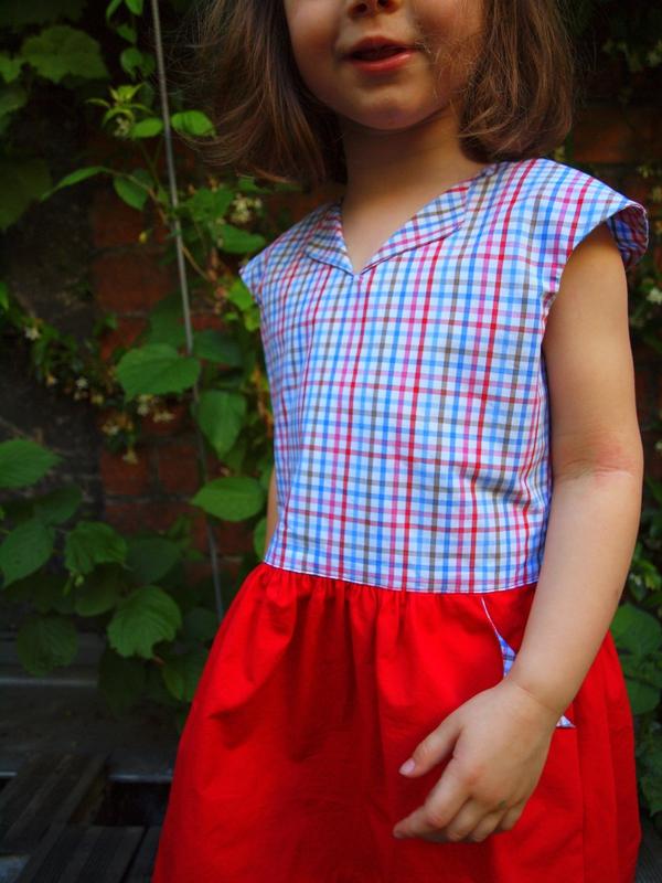 Lotta Dress (2)