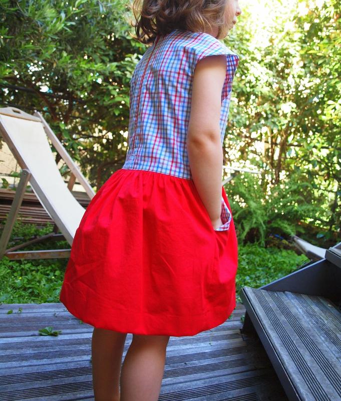 Lotta Dress (5)
