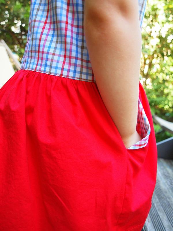 Lotta Dress (6)