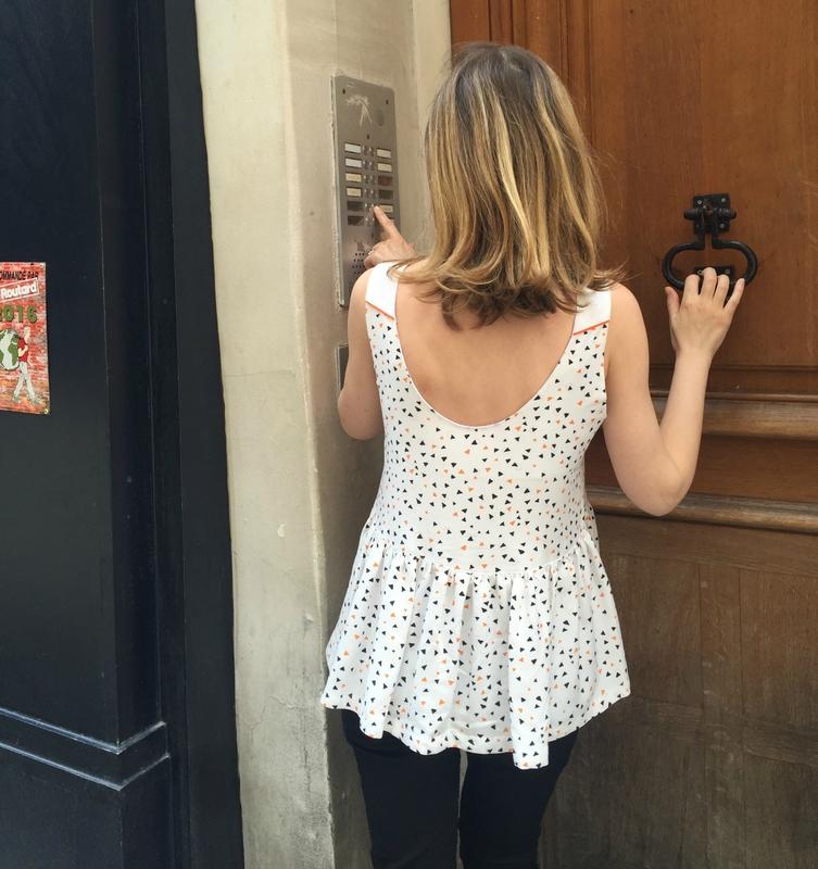 Lucie Craftine box (4)