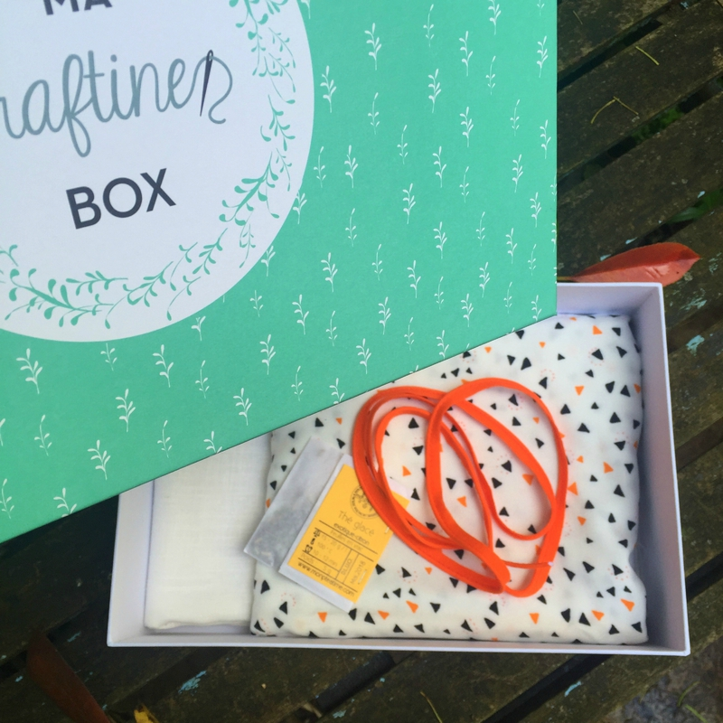 Craftine box (2)