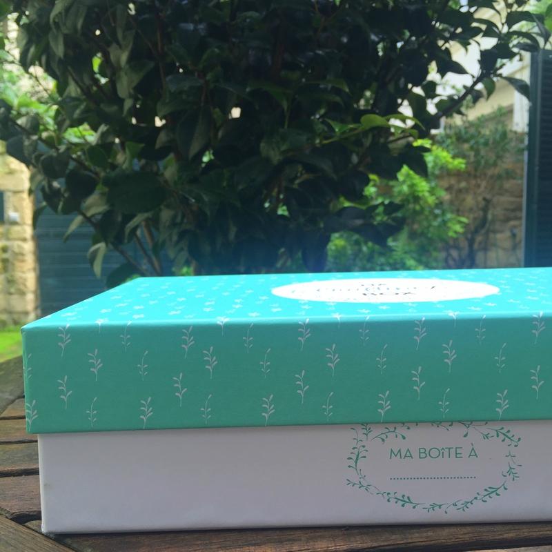 Craftine box (5)