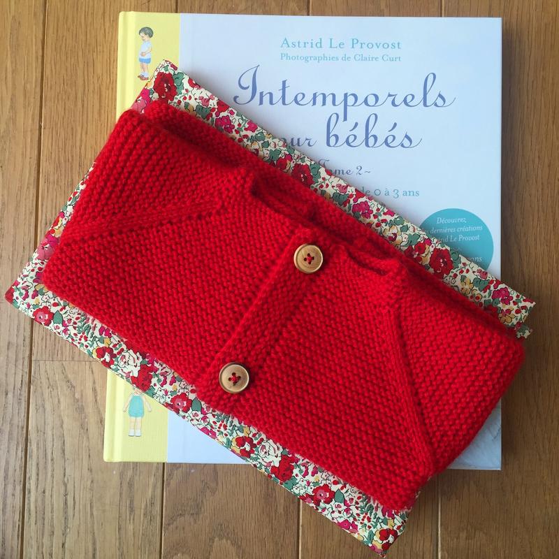 petits tricots (2)