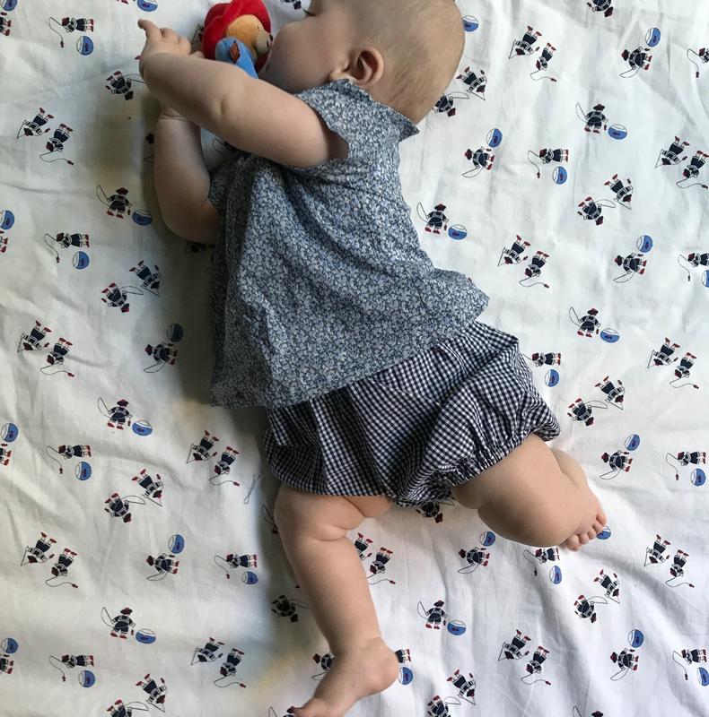 Intemporels pour bébé 2 (3)